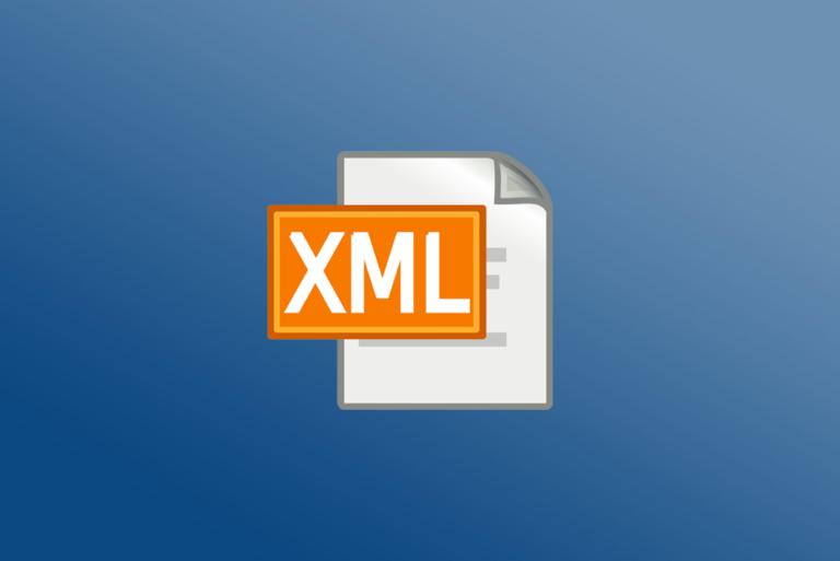 Como leer un archivo XML en .NET (VB & C#)