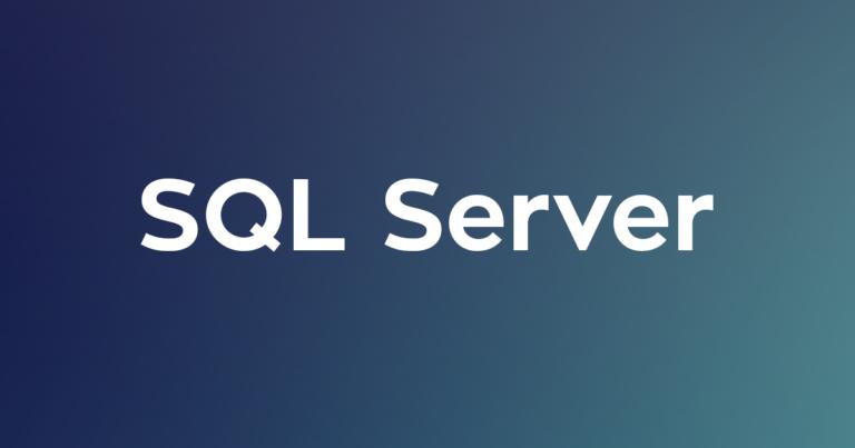 Convertir un Stored Procedure de Usuario a uno del Sistema en SQL Server 2000