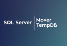 SQL Server TempDB