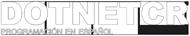 DotNetcr.com - Programación en español